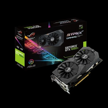 asus-geforce-gtx-1050-ti-strix-oc-4gb-gddr5-1.jpg