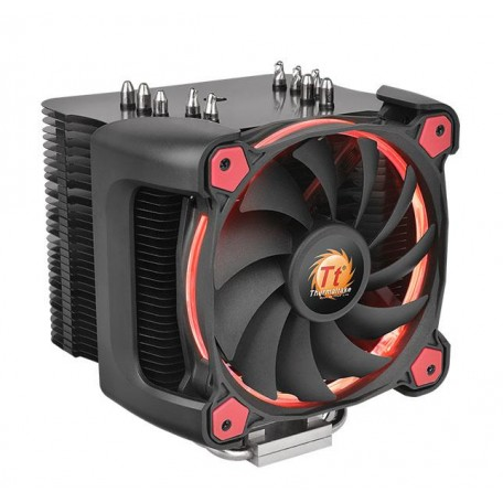 thermaltake-riing-silent-12-pro-red-cooler-cpu-1.jpg