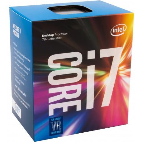 intel-core-i7-7700-36ghz-3.jpg