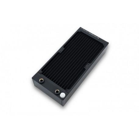 ekwb-ek-coolstream-xe-240-dual-radiador-1.jpg