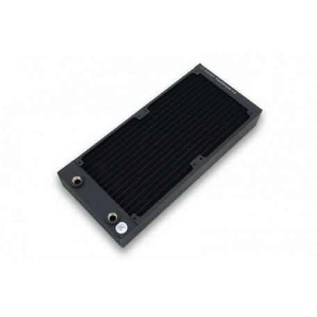 ekwb-ek-coolstream-ce-280-dual-radiador-1.jpg