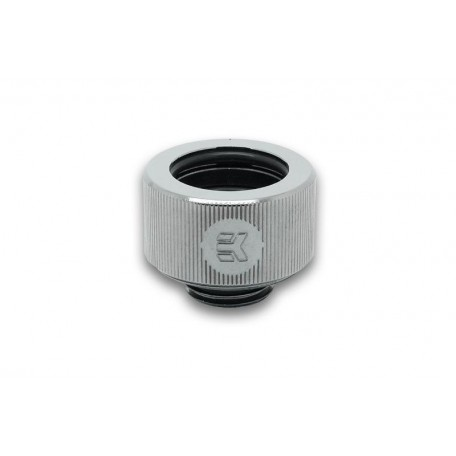 ekwb-ek-hdc-fitting-16mm-g14-nickel-negro-racord-1.jpg