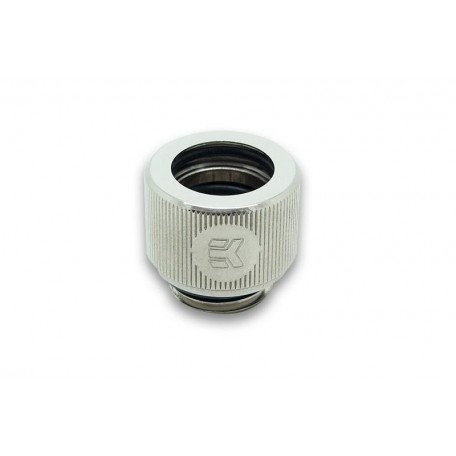 ekwb-ek-hdc-fitting-12mm-g14-nickel-negro-racord-1.jpg