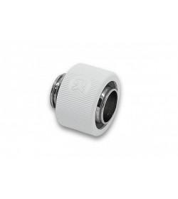 EKWB EK-ACF 12/16mm Blanco Racor