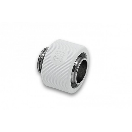 ekwb-ek-acf-fitting-1216mm-blanco-1.jpg