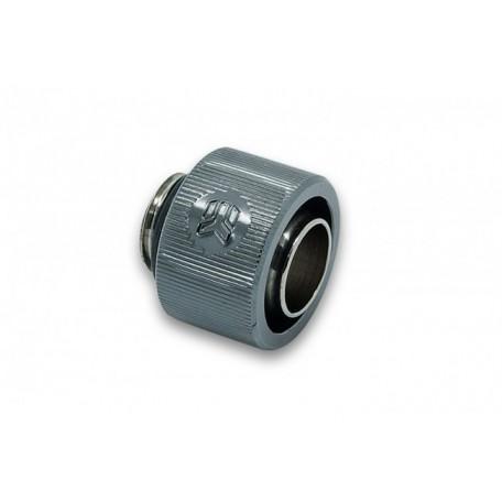 ekwb-ek-acf-fitting-1216mm-nickel-negro-1.jpg