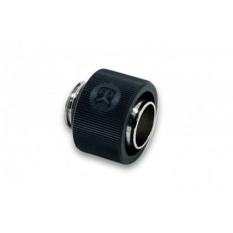ekwb-ek-acf-fitting-1216mm-negro-elox-1.jpg