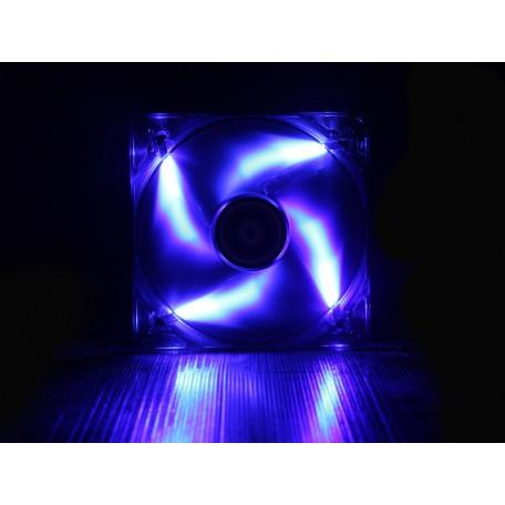 bitfenix-spectre-pwm-led-azul-120mm-3.jpg