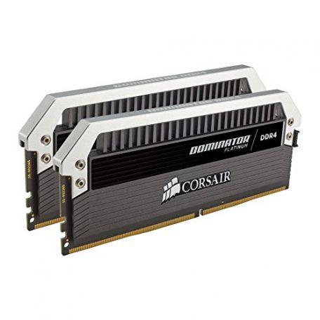 Corsair Dominator Platinum DDR4 3200 32GB 2x16 CL16