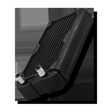 HL Black Ice Nemesis 240GTX Radiador