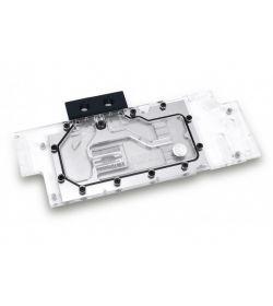EKWB EK-FC1080 GTX 1080 Gigabyte G1 Níquel Bloque GPU