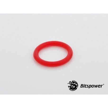 """Bitspower Junta Tórica para rosca G1/4"""" (10 unidades)"""