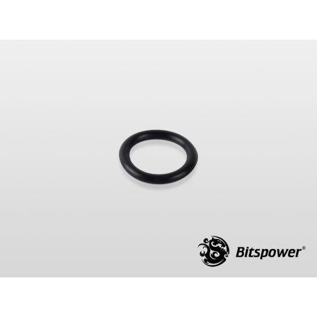 Bitspower Junta Tórica para Adaptador Multi-Link (10 unidades)