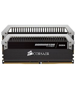 Corsair Dominator Platinum DDR4 3000 32GB 2x16 CL15