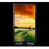 "Acer CB281HK 28"" 4K"