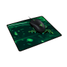 Razer Goliathus Speed Cosmic Medium