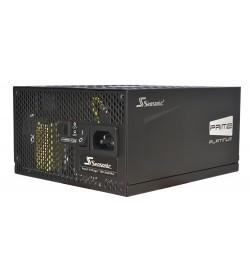 Seasonic Prime 650W 80+ Platinum Modular