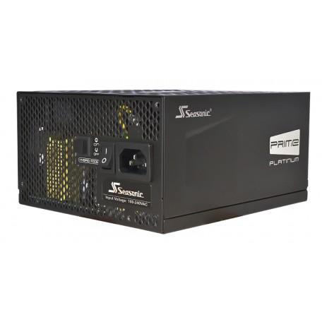 seasonic-prime-650w-80-platinum-modular-1.jpg