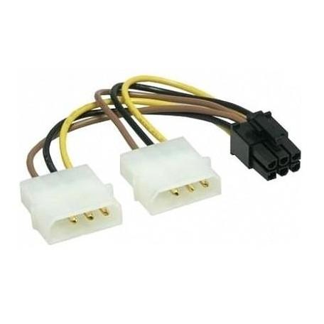 cable-alimentacion-2-molex-a-6pin-pci-1.jpg