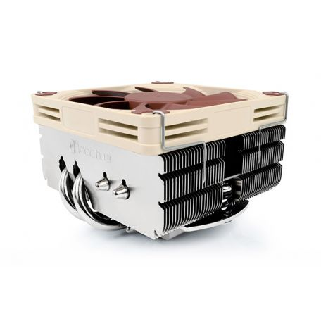 Noctua NH-L9x65 SE-AM4