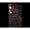 Asrock Fatl1ty AB350 Gaming K4
