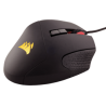 corsair-scimitar-pro-rgb-gaming-mouse-7.jpg