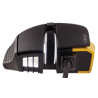 corsair-scimitar-pro-rgb-gaming-mouse-10.jpg