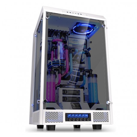thermaltake-the-tower-900-snow-edition-1.jpg