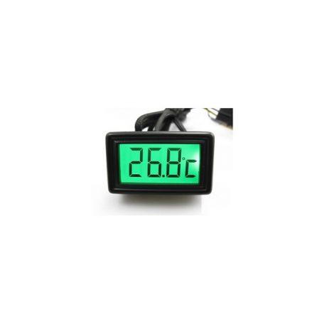 xspc-lcd-panel-temperatura-verde-v2-sensor-plano-1.jpg