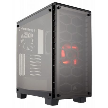 corsair-crystal-series-460x-atx-1.jpg