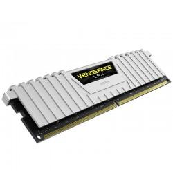 Corsair Vengeance LPX White DDR4 2666 32GB 2x16 CL16