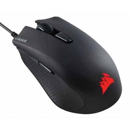 corsair-gaming-harpoon-rgb-gaming-mouse-backlit-rgb-led-6000-dpi-optical-1.jpg