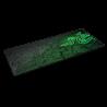 razer-goliathus-control-fissure-xl-2.jpg