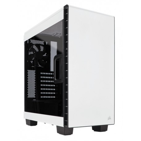 corsair-carbide-clear-400c-atx-blanca-1.jpg