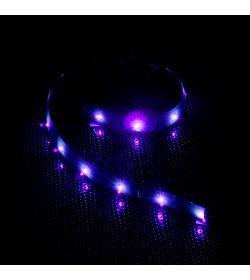 Lamptron FlexLight Pro 15 Leds UV 30cm