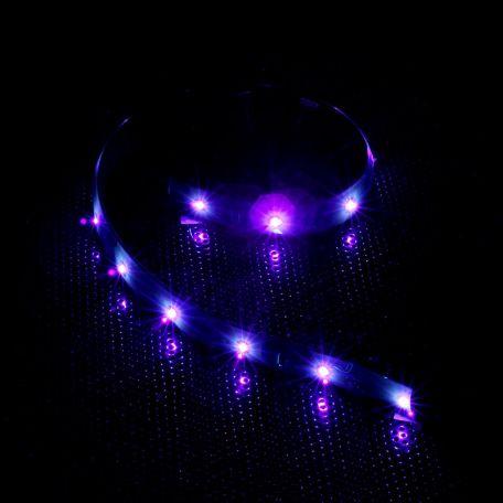 Lamptron FlexLight Pro 15 Leds UV