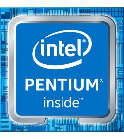 Intel Pentium G4560 3,5Ghz