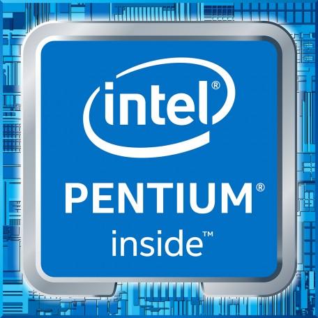 intel-pentium-g4560-33ghz-1.jpg