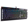 corsair-k95-rgb-platinum-cherry-mx-speed-5.jpg