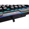 corsair-k95-rgb-platinum-cherry-mx-speed-12.jpg