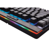 corsair-k95-rgb-platinum-cherry-mx-speed-13.jpg
