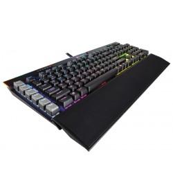 Corsair K95 RGB Platinum Cherry MX Brown
