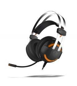 Nox Krom Kode 7.1 Gaming Headset