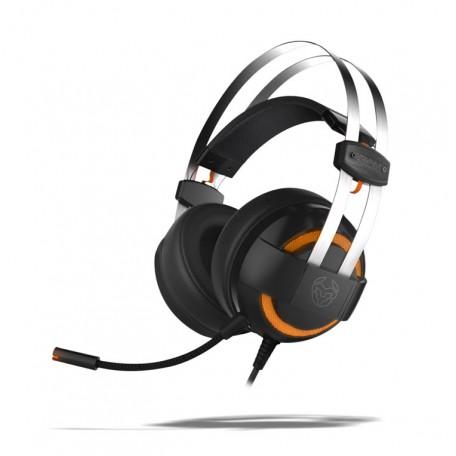 nox-krom-kode-71-gaming-headset-1.jpg