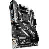 msi-x370-krait-gaming-5.jpg