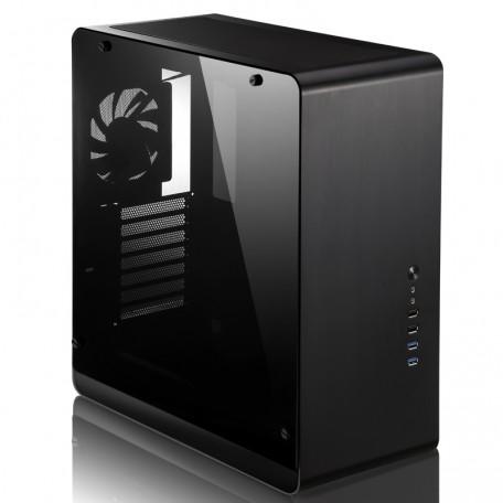 cooltek-umx4-ventana-negra-1.jpg