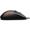 steelseries-rival-700-4.jpg