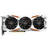 Gigabyte Geforce GTX 1080 Ti Gaming OC 11GB GDDR5X