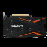 gigabyte-geforce-gtx-1050-ti-g1-gaming-4gb-gddr5-3.jpg