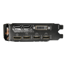 gigabyte-geforce-gtx-1050-ti-windforce-oc-4gb-gddr5-3.jpg